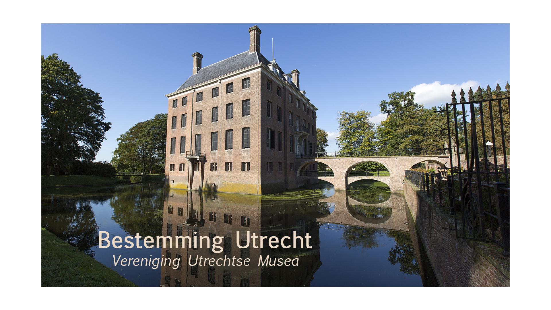 Bestemming-Utrecht-1920x1080
